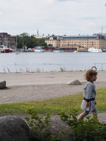 Stockholm mit Kindern-22