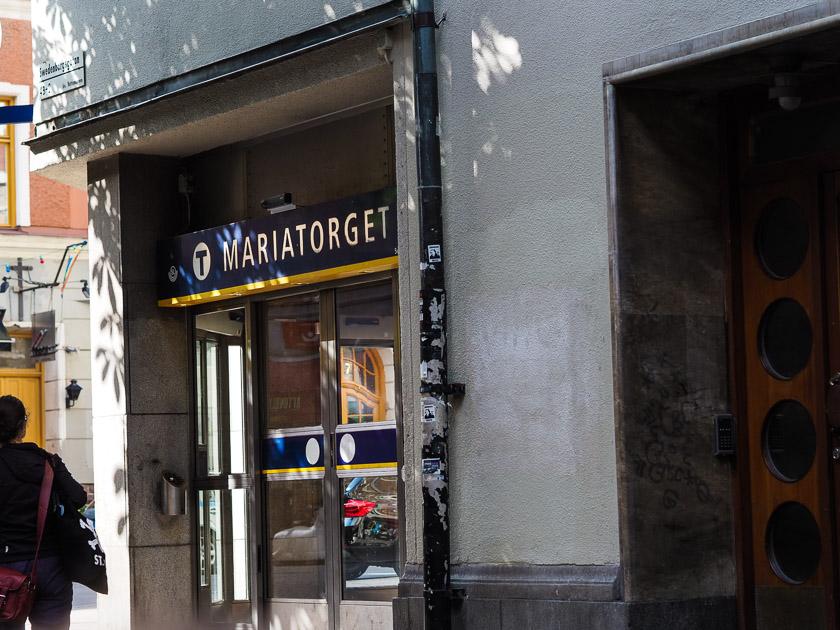 Stockholm mit Kindern_Mariatorget