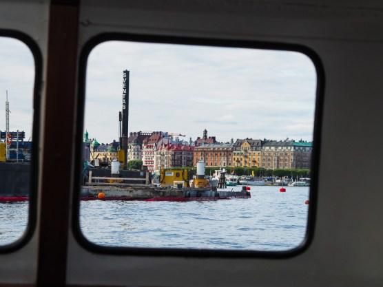 Stockholm mit Kindern-71