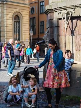 Stockholm mit Kindern-80