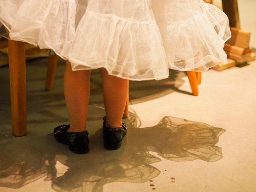 Südschweden mit Kindern_Astrid Lindgren