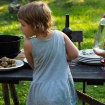 Südschweden mit Kindern_Urnatur