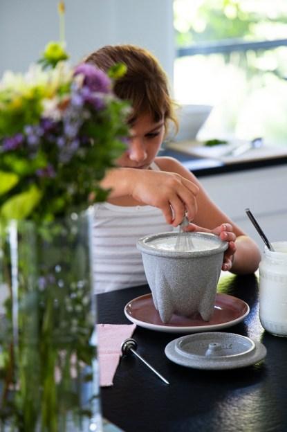 Joghurt selber machen-28