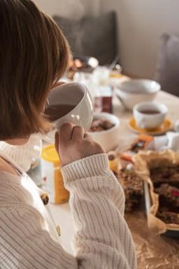 Frühstückgerichte für Kinder-24