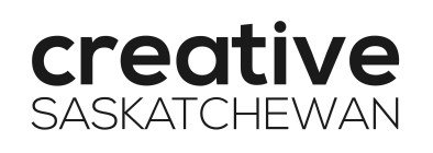 Creative Saskatchewan logo