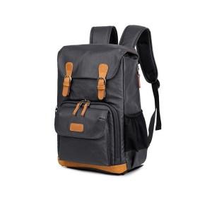 Рюкзак для фототехники MRK AC-279 Серый