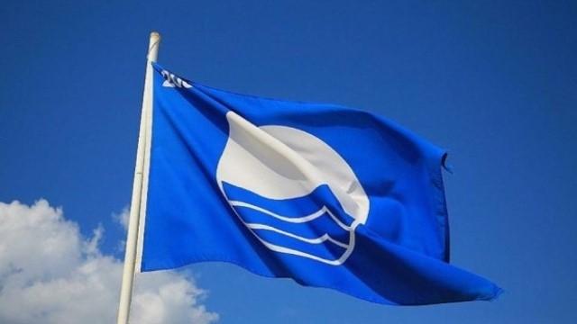 сертификаты «Голубой флаг»