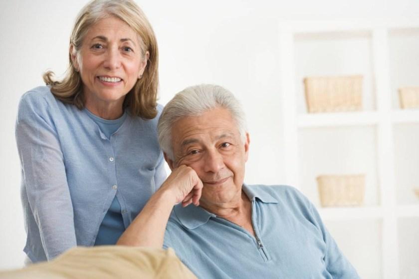 Seniors Dating Online Site In Kansas