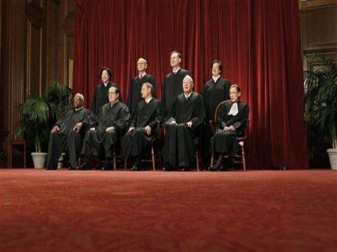Supreme Court ObamaCare