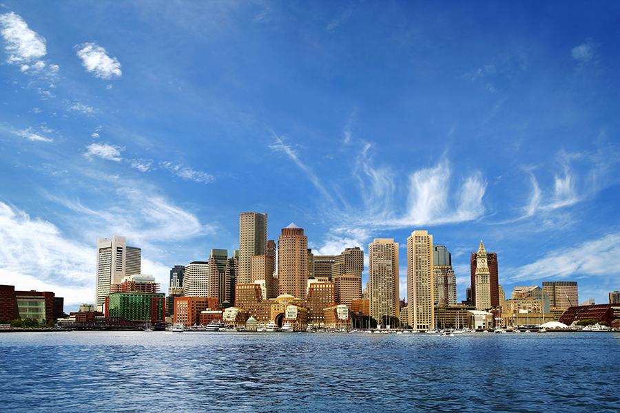 Boston Skyline Istockalypsehttp://www.lisegagne.com/images/nature.jpg