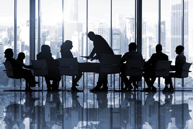 flock-board-of-directors-822x548