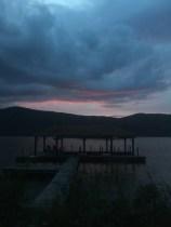 lg_sunset