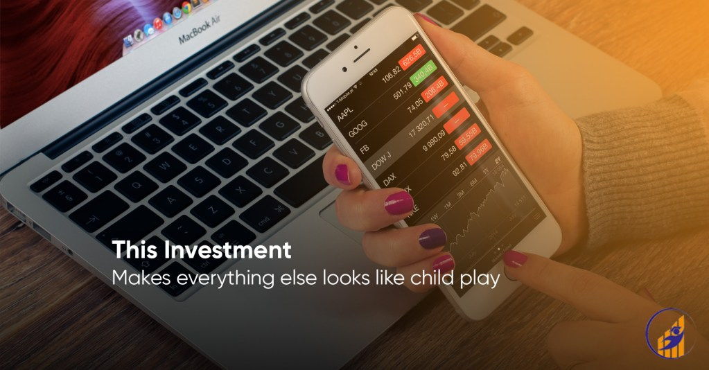 WHY-EVEN-THE-BEST-INVESTMENT-WON'T-BEAT-THIS-