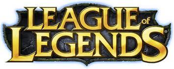 大人気MOBAゲーム『League of Legends』 今から始めても大丈夫?