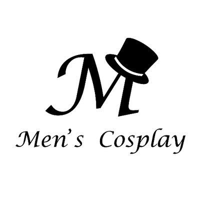 男性コスプレイヤー専用のメディアサイトを作った時の話