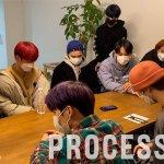 【感想】PROCESS JO1 EP.01