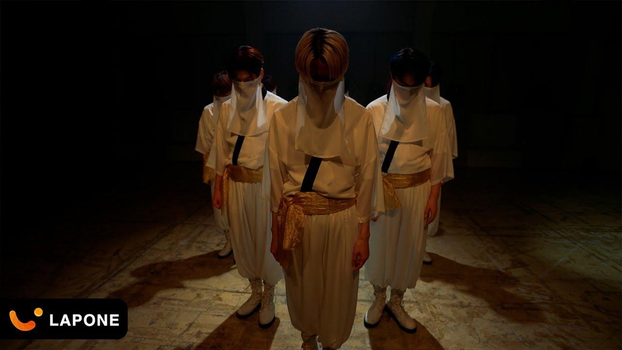 "JO1|""踊 (Ado)"" COVER PERFORMANCEの感想"