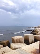 Marettimo: mare e tranquillità