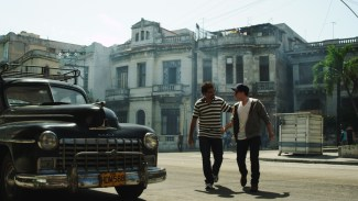 Benicio film 3