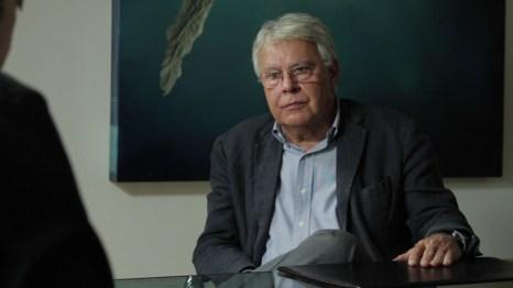 Felipe González6 copia