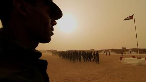 soldados copia