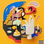 DOWNLOAD MP3: Mac Miller – San Francisco {Official Music} song