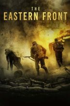 The Point of No Return (The Eastern Front) (2020)