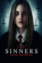 The Sinners (2021)