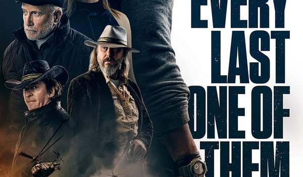 Every Last One of Them (2021)   Download Hollywood Movie Mp4