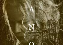 The Manor (2021)   Download Hollywood Movie Mp4