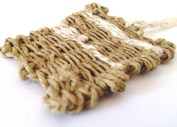 necklace-textile-necklace-rope-naturalyarn