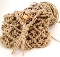 madeinitaly-handmade-bagcountrystyle-naturalthread