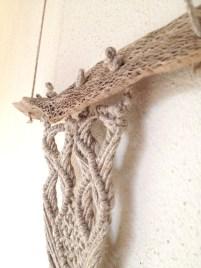 macramè wall hanging morenamacrame 2