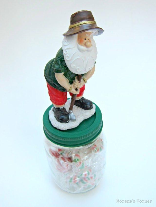 santa-teacher-gift-idea