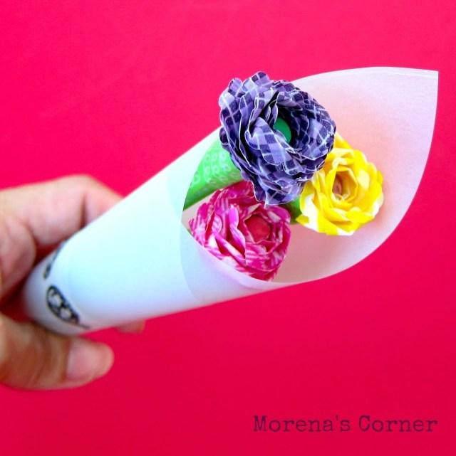 flower-washi-pencil