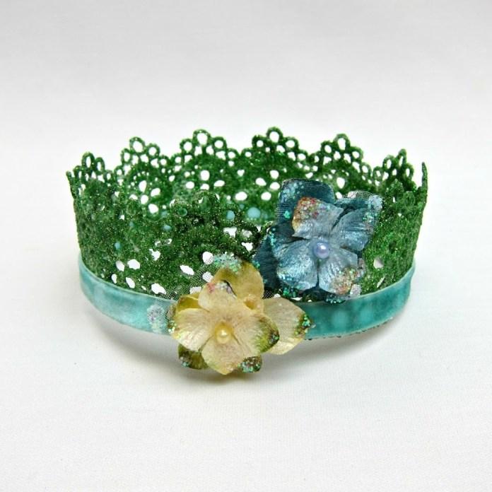 Glittery-crown1