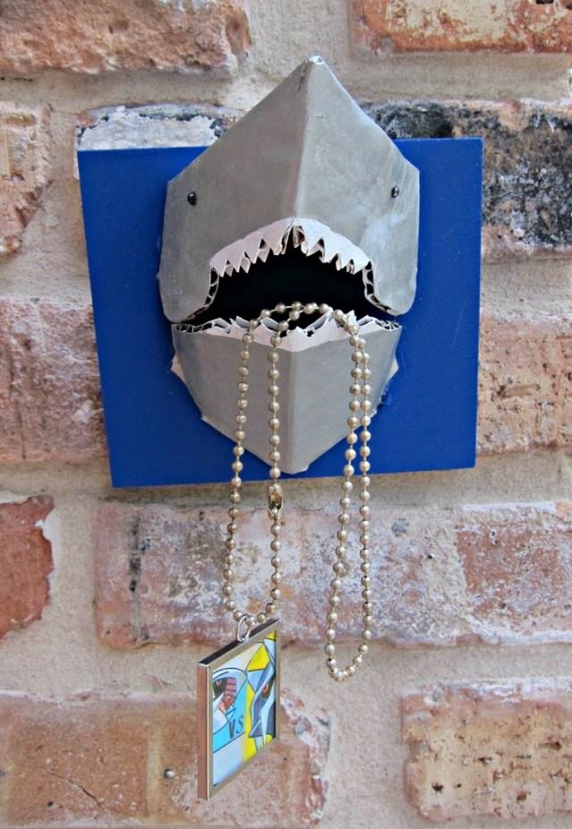 3D-Necklace-Hanger