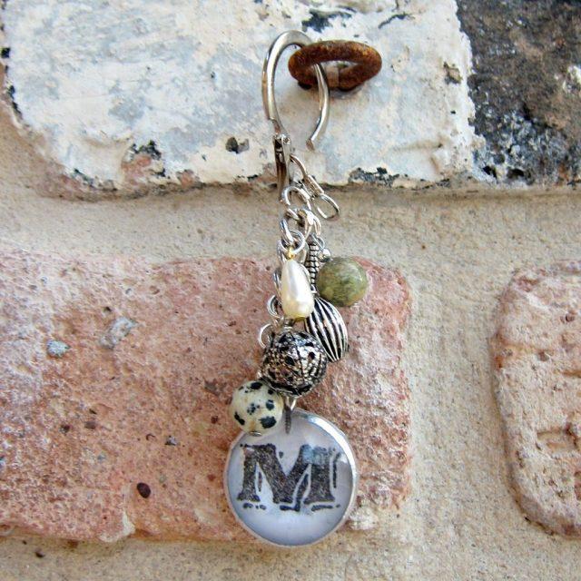 Key-Chain-DIY