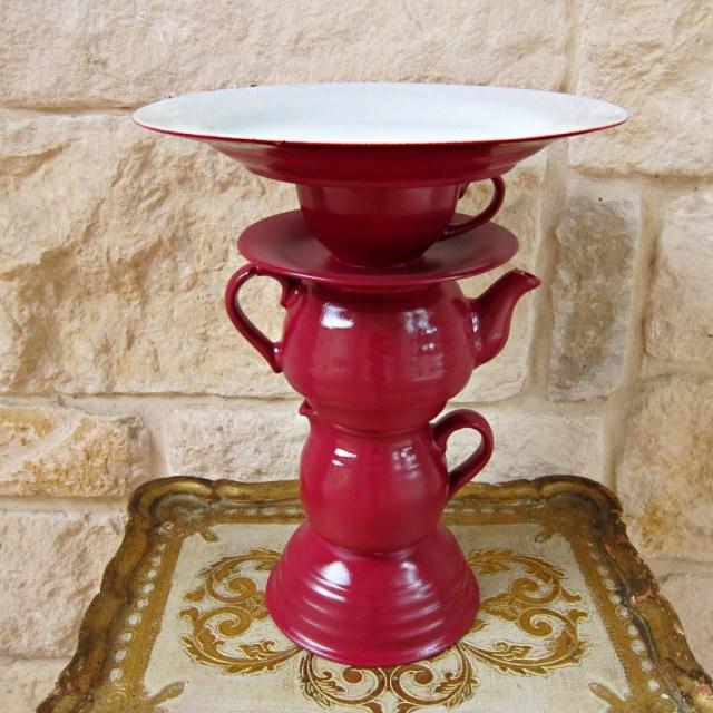 Teapot-Dessert-Stand2