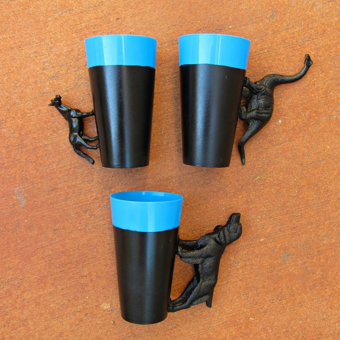 Cups-with-Animal-Handles
