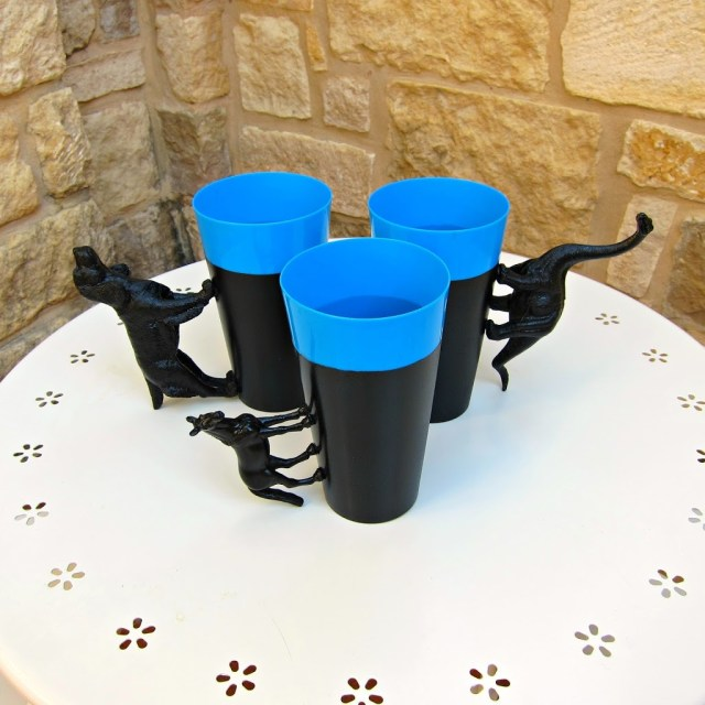 Party-Cups