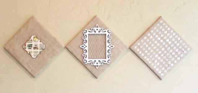 Morena Tile And Home Design