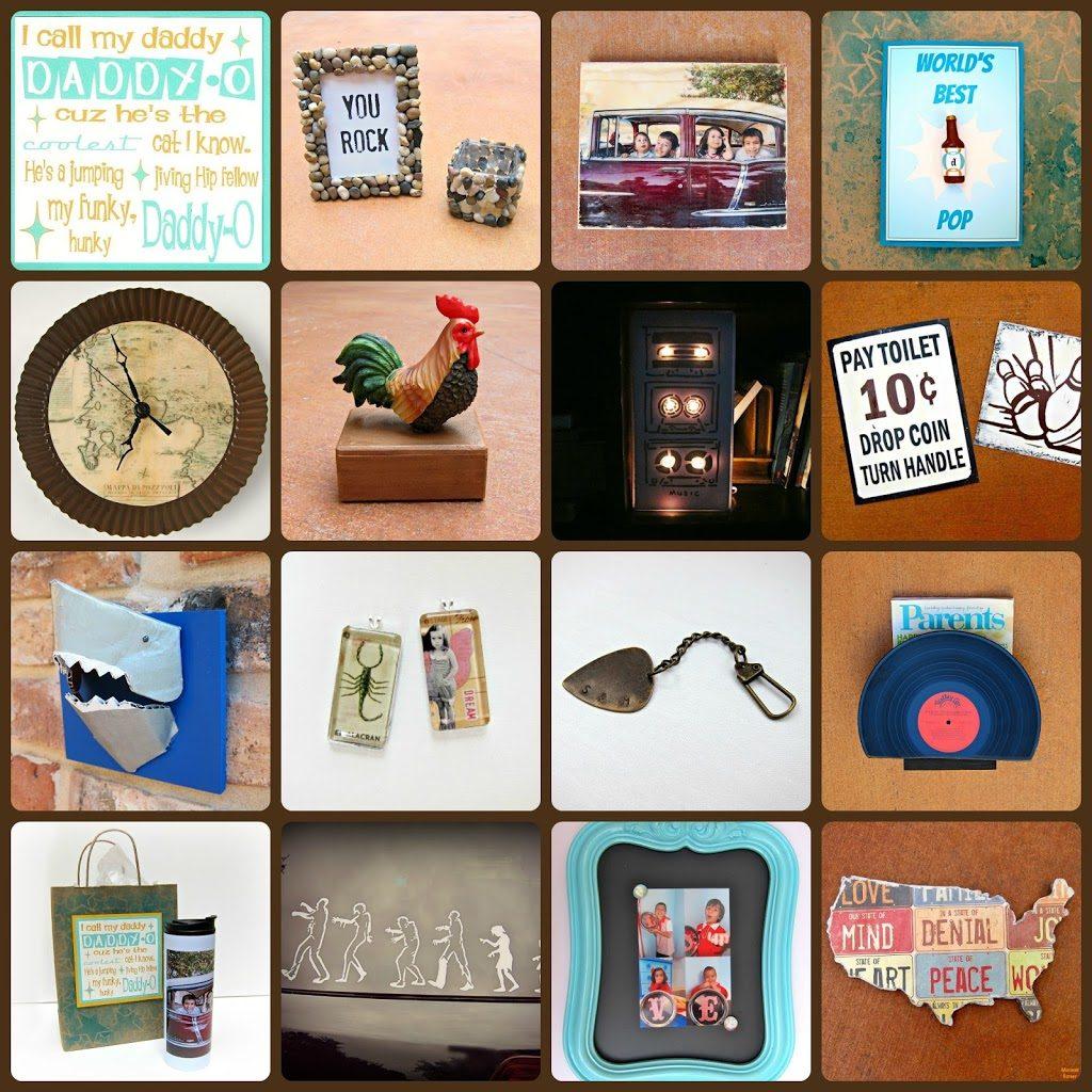 Diy Gifts For Guys Morena S Corner