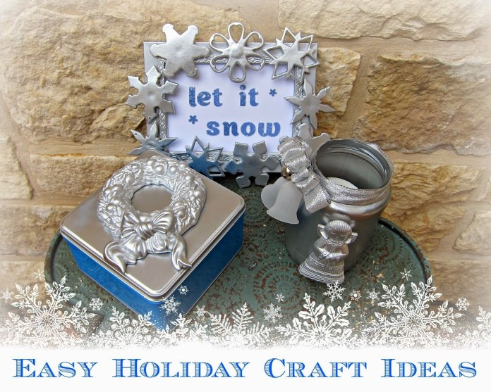dollar-store-holiday-crafts
