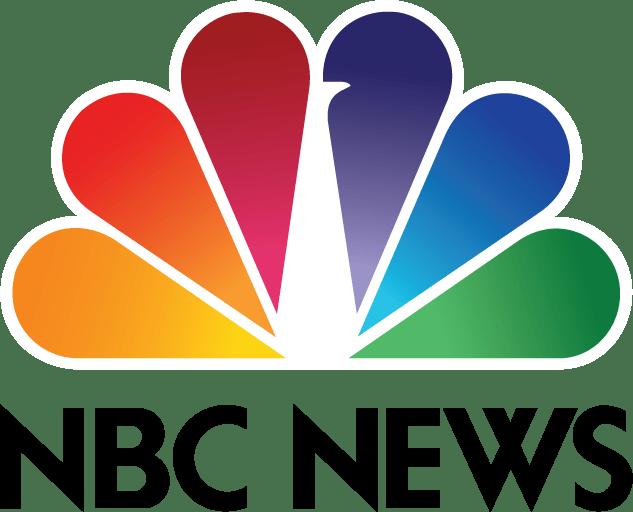 NBS News logo