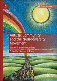 AutisticCommBook_v2
