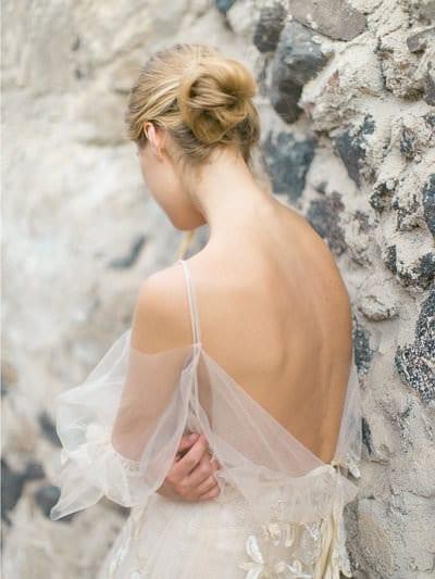 Moreno-Collective-Fine-Art-Photography-with-Sotiris-tsakanikas4