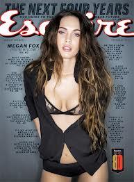 esquire february 2013