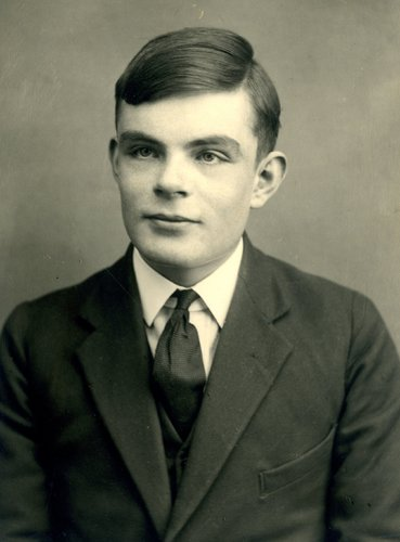 24turing1-popup