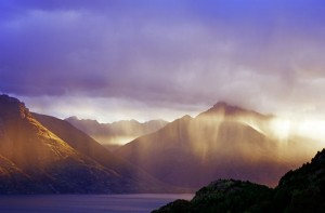 extreme-weather-climate-link-6-new-zealand
